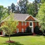 Homes for sale in the Walton School Zone