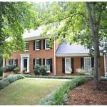 East Cobb Homes for sale in Walton High District
