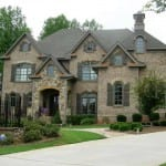 East Cobb Walton High District Luxury Homes for sale